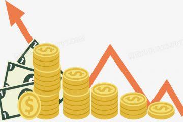 股市上升  或為資產本位年代增加動力