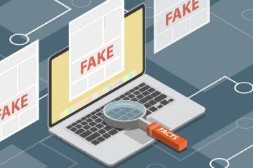網上資訊勿亂信 咨詢專家才行動
